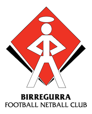 Birregurra Recreation Reserve