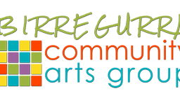Birre Arts Group