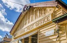 Birre Post office copy