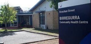 Birre health services