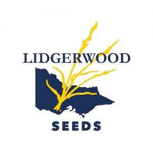 Lidgerwood-Seeds-LOGO-200x200mm