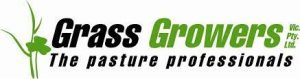 grassgrowers vic