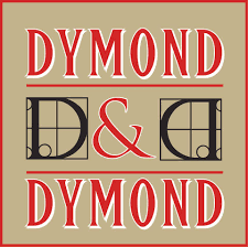 dymond and dymond