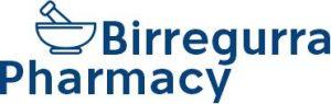Berri Pharmacy logo JPEG